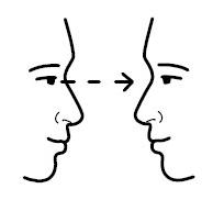 glaznoj-kontakt