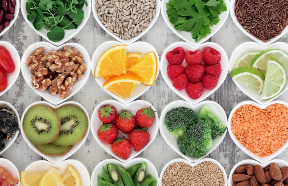 Бгбк диета: бг или безглютеновые продукты. Макароны. Чем накормить.