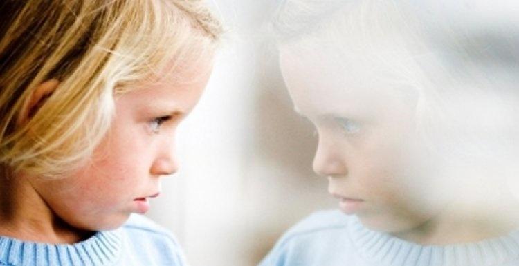 Проблема диагностики шизофринии