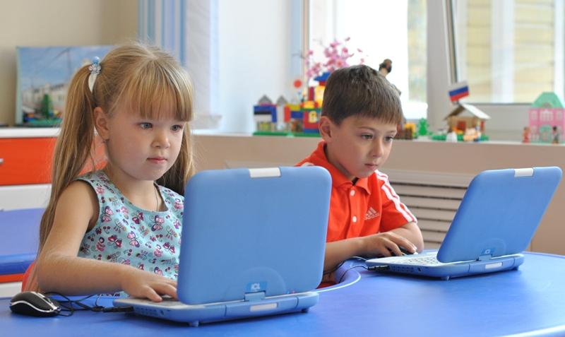 obrazovanie-detskiy-sad