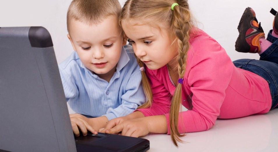 О инклюзивном детском саду в Украине