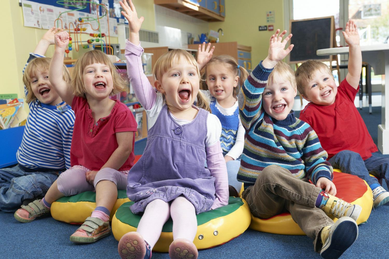 Инклюзивные ценности в системе образования