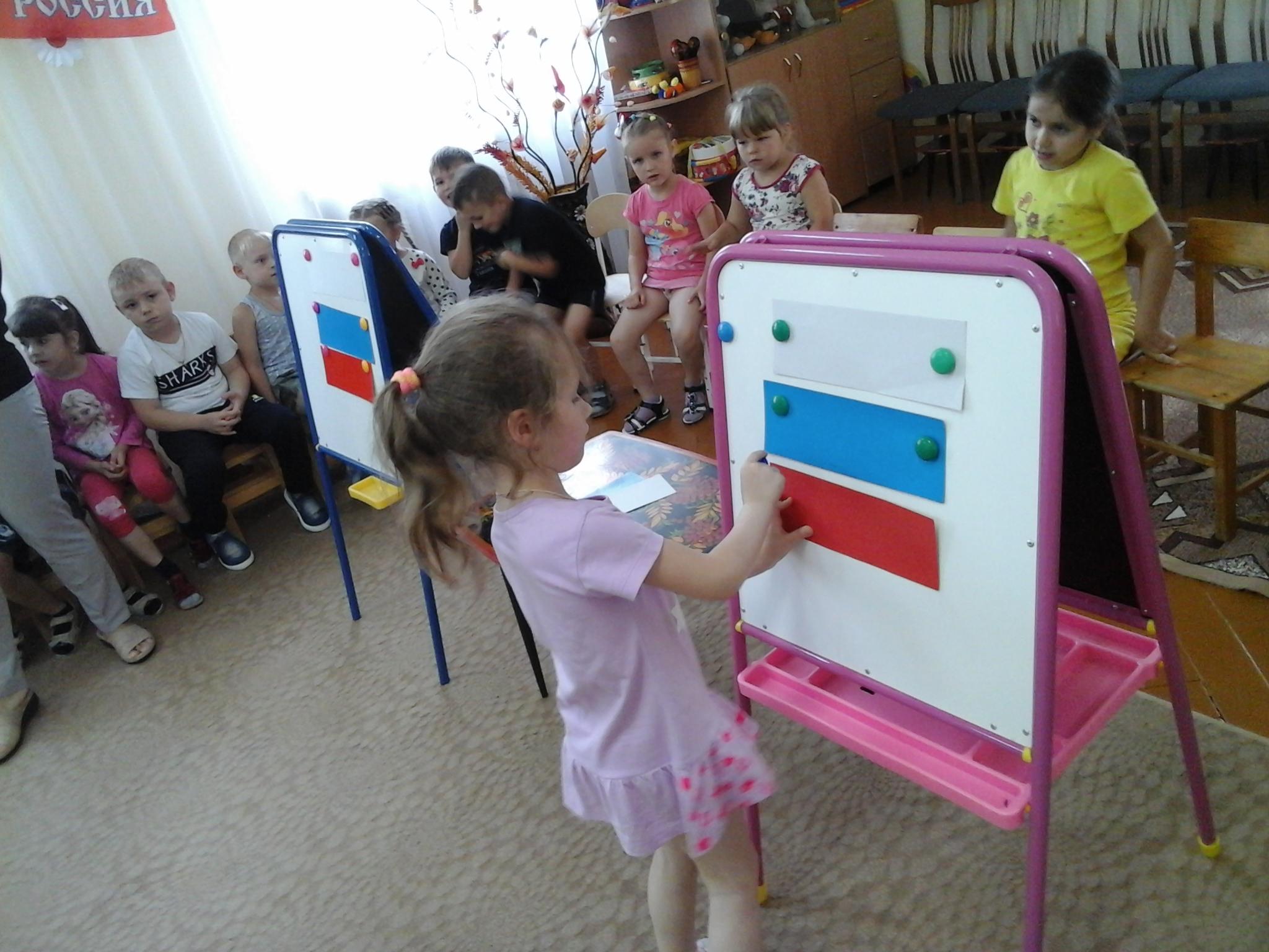 Проблемы внедрения инклюзии в ДОУ РФ