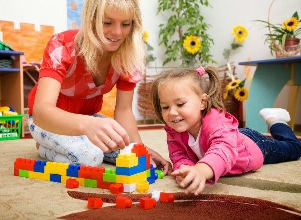 Аутизм фото ребенок