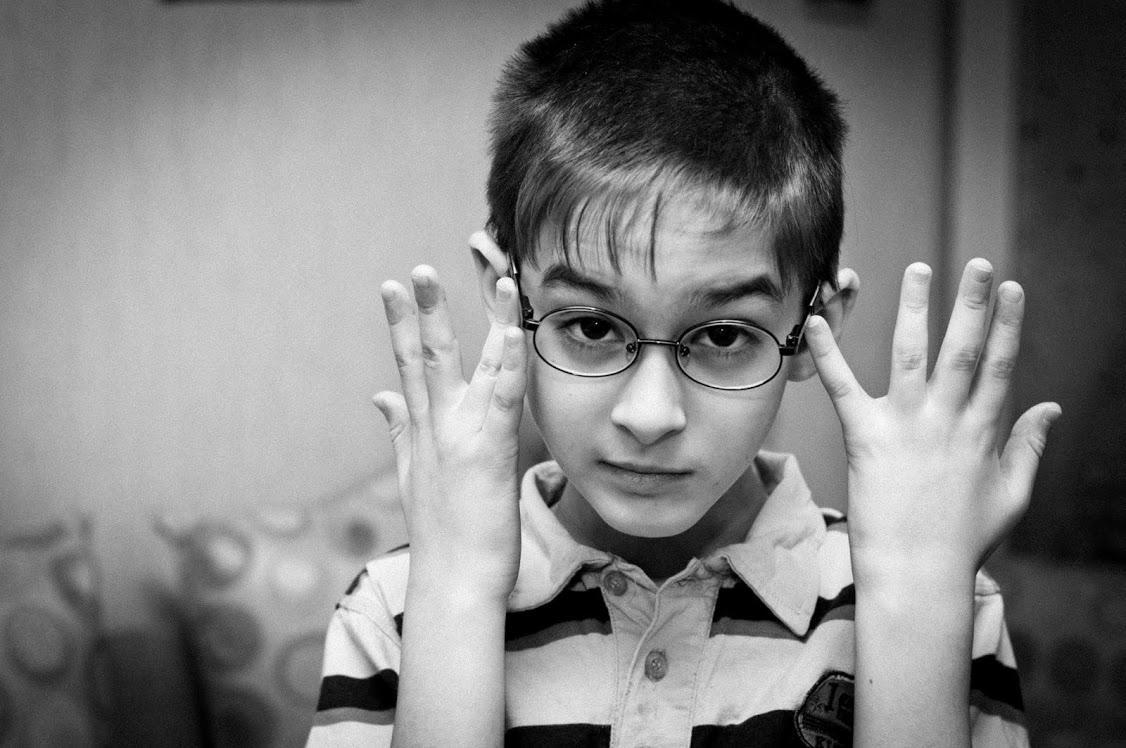 Биомедицинские способы борьбы с аутизмом