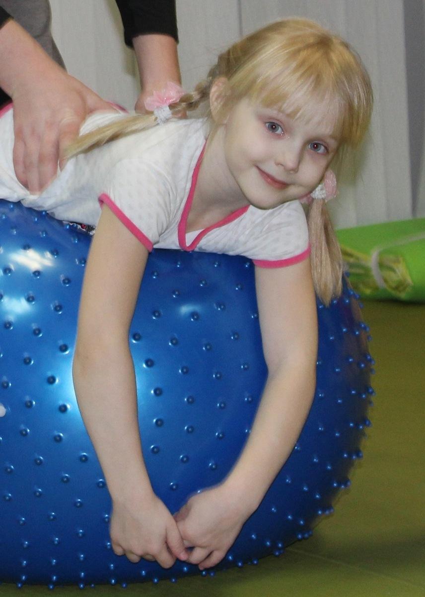 Нейрокорекция аутизм у ребенка