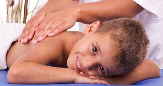 Как вылечить остеопатия способ