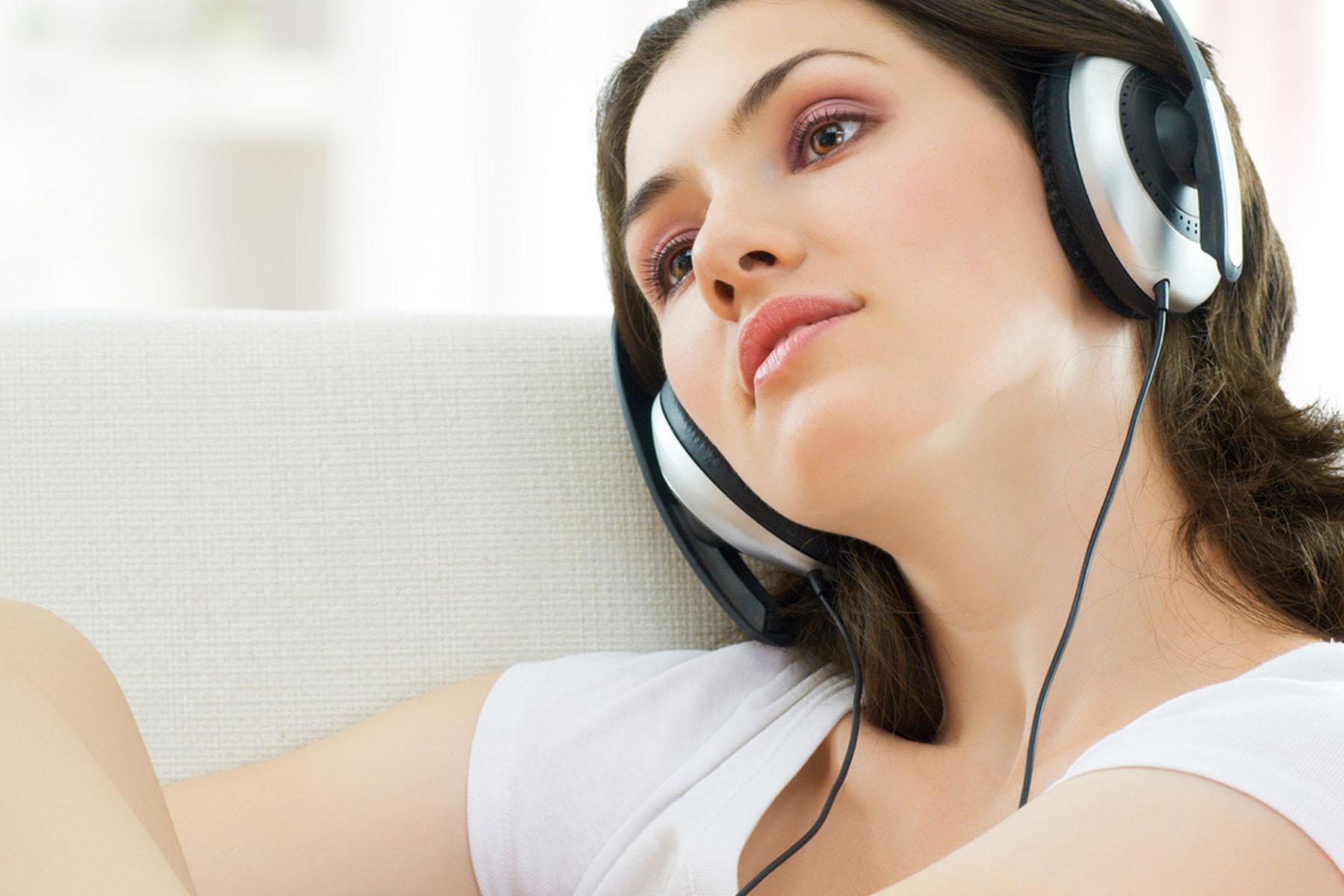 Любовь успенская — к единственному, нежному (музыка для любимого мужчины).