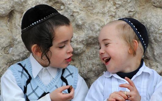 Дети аутизм лечение находящийся в Тель-Авиве