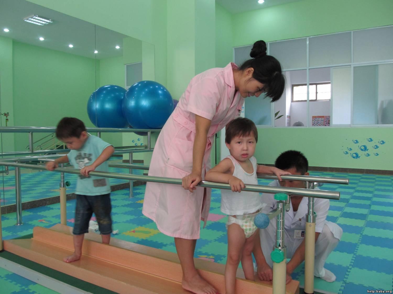 Лечение в Китае отзывы