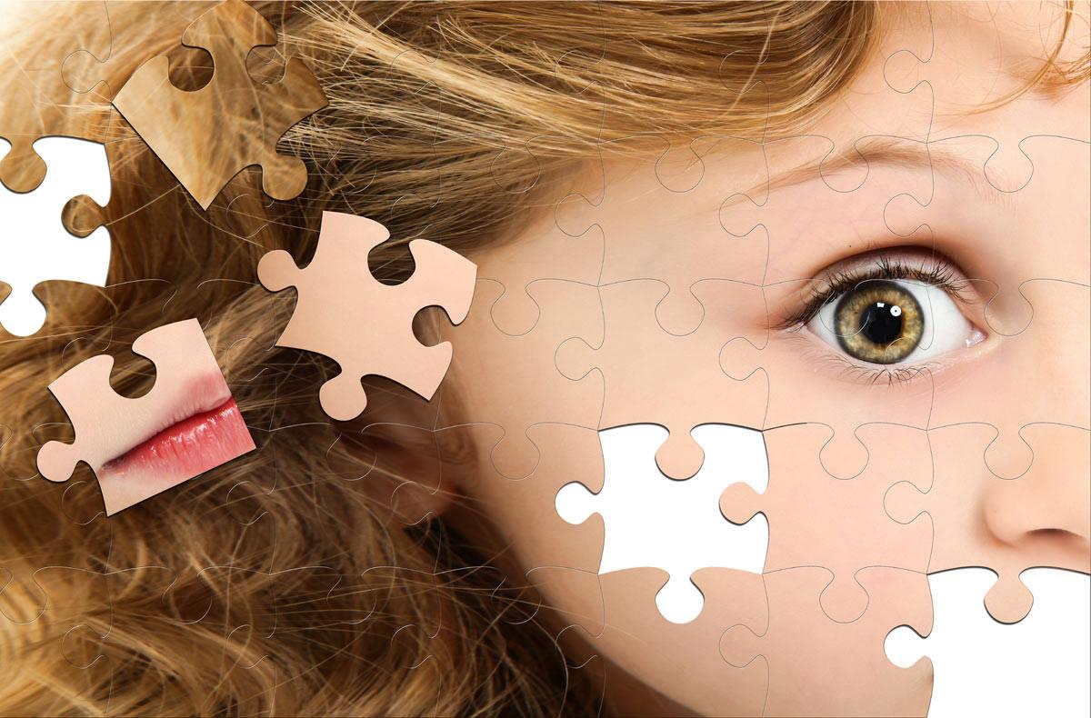 Тема диагностики и лечения аутизма