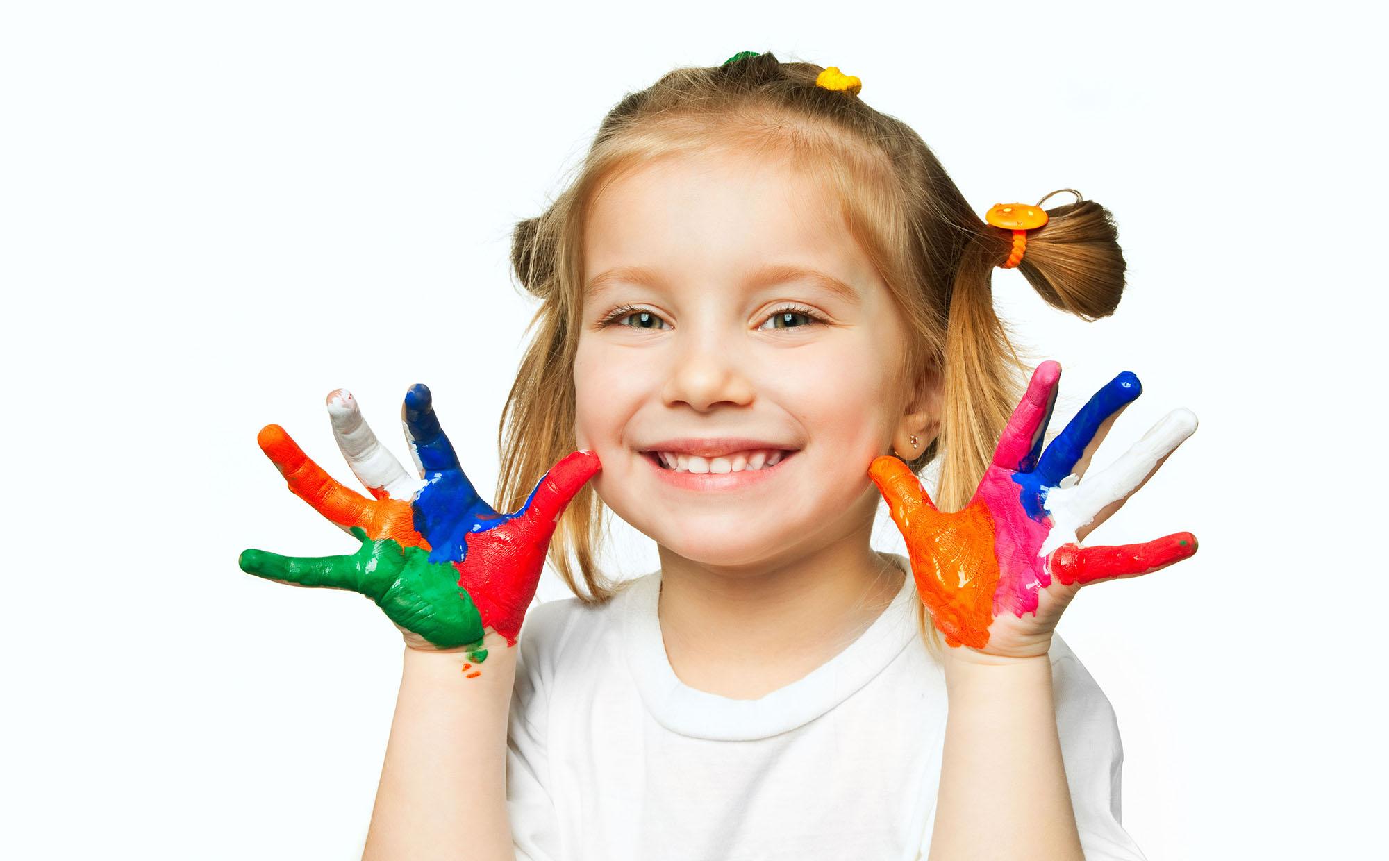 Дети аутисты фото