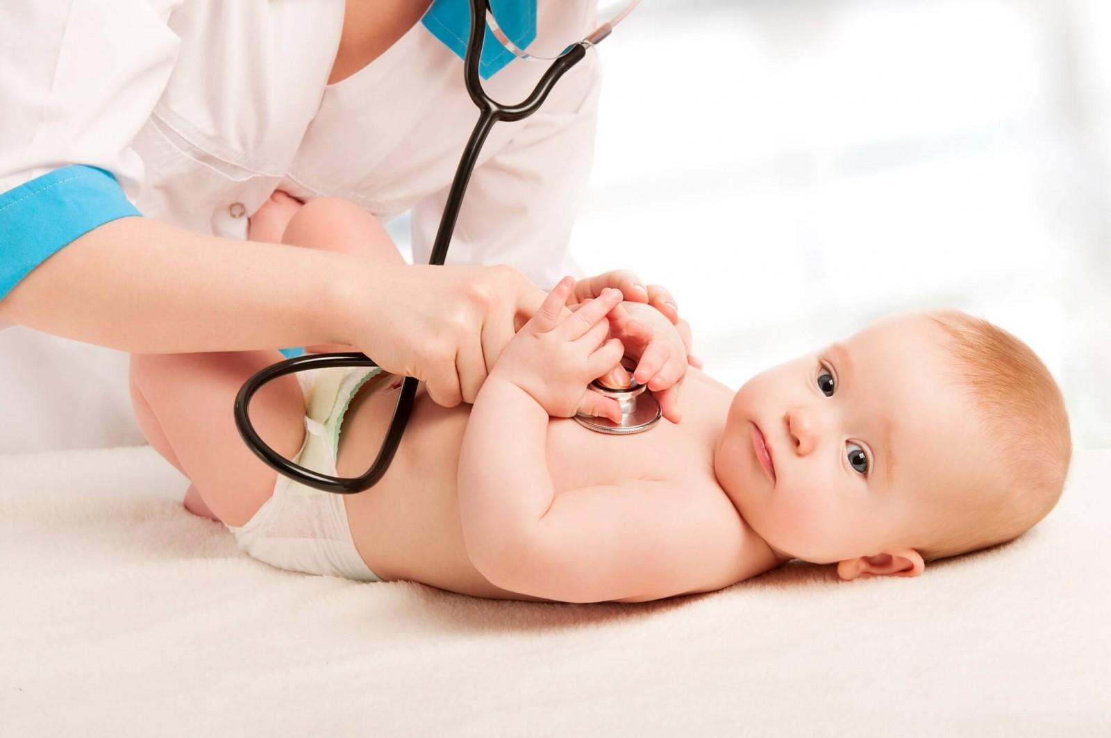 Прививка АКДС какие последствия фото