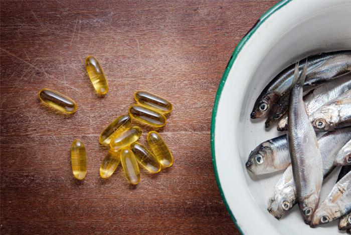 Отзывы врачей о рыбьем жире как о лечении аутизма