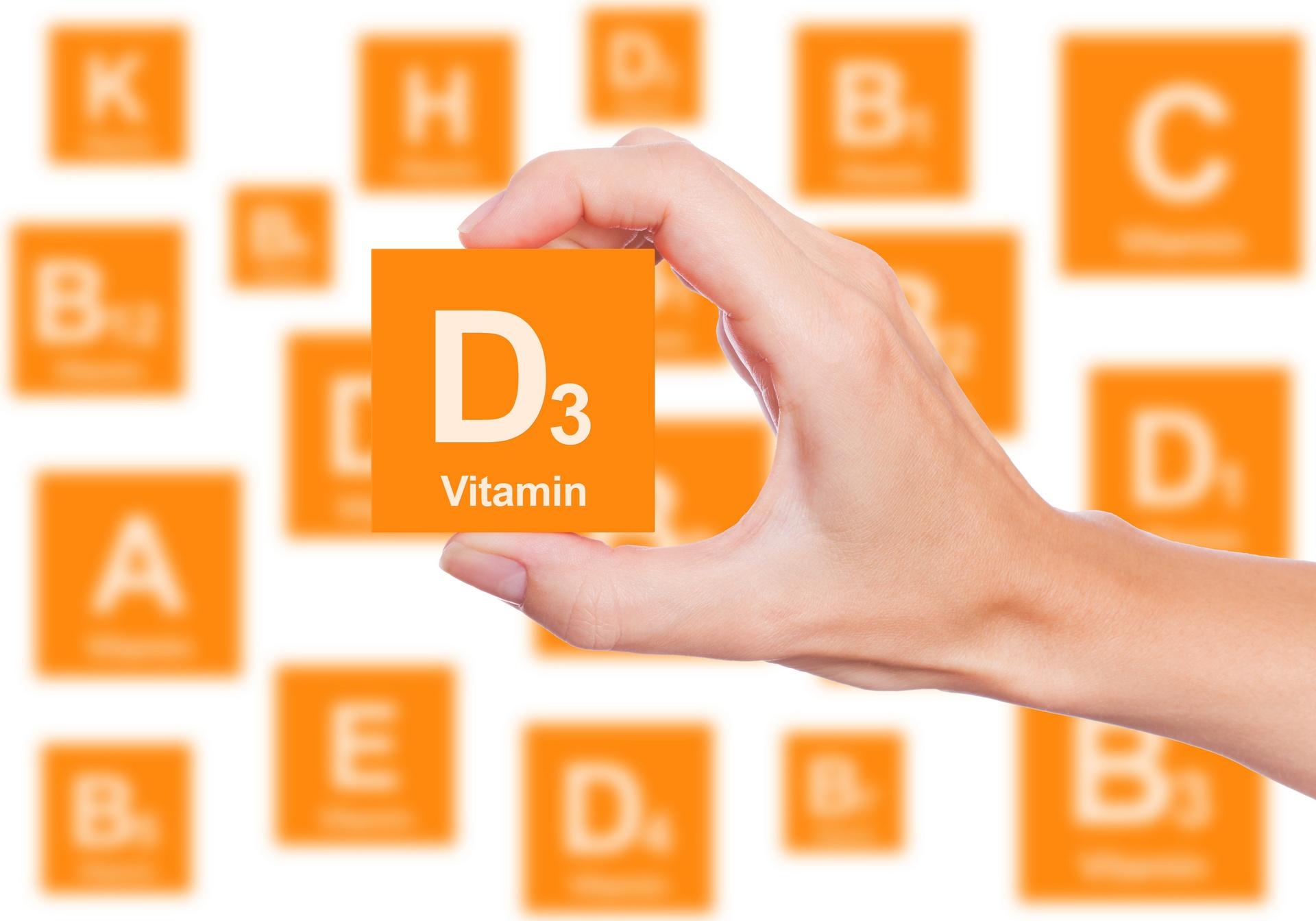 Витамины при аутизме отзывы