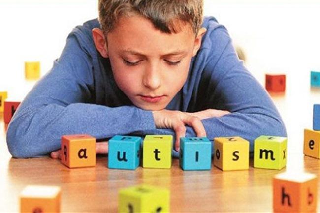 Аутизм - преимущества и недостатки