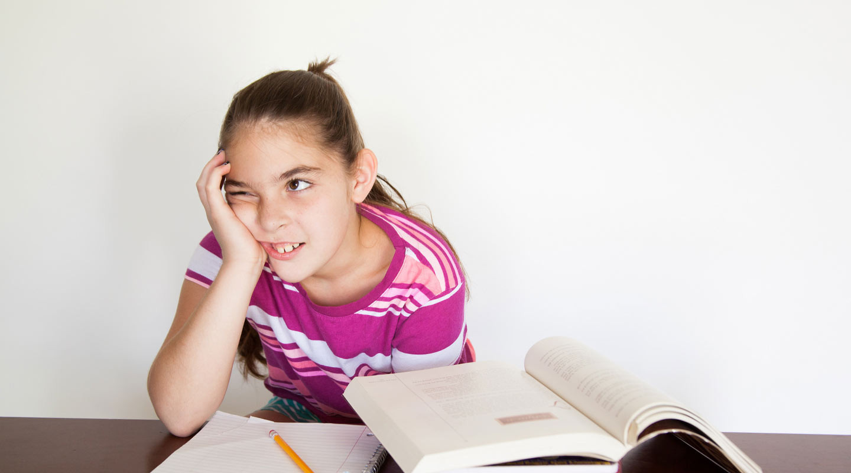 Уроки математики для 6-классников