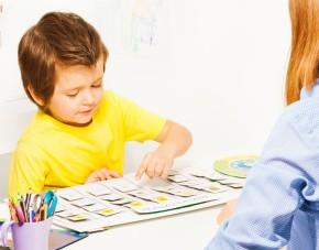 Лечение СДВГ у детей и подростков