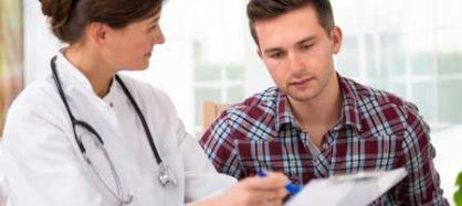 Лечение СДВГ у подростков