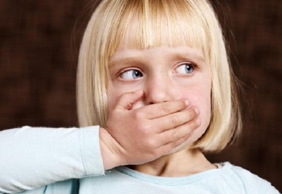 коррекция речи детей с зпр