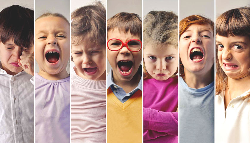 Синдромом дефицита внимания и гиперактивности фото