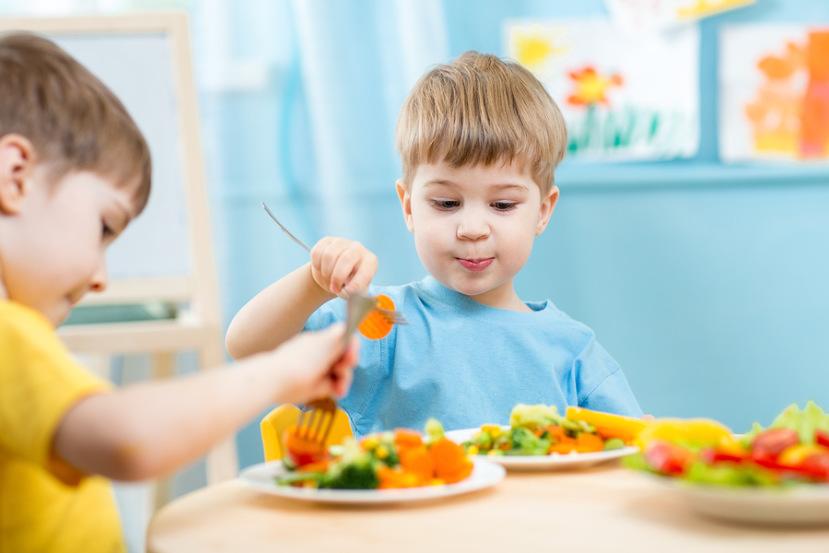 Индивидуальный подход к каждому ребенку фото