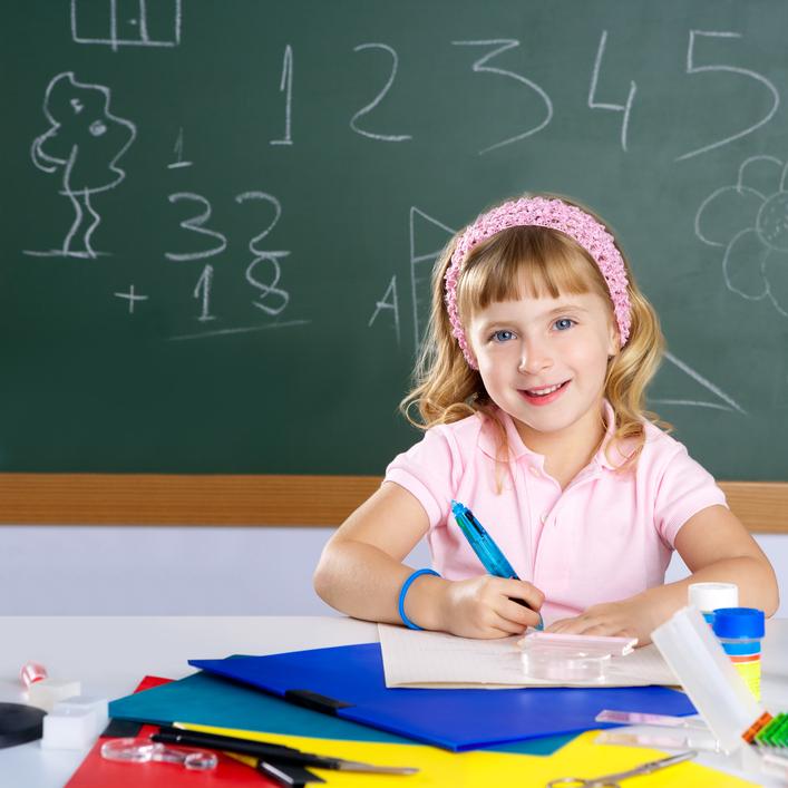 Тесты для тренировки памяти у детей ЗПР