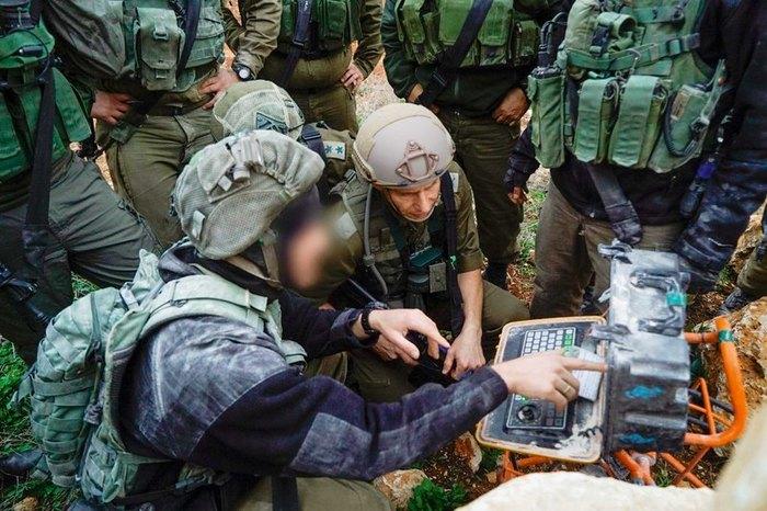 израильской армии привлекает аутистов к работе